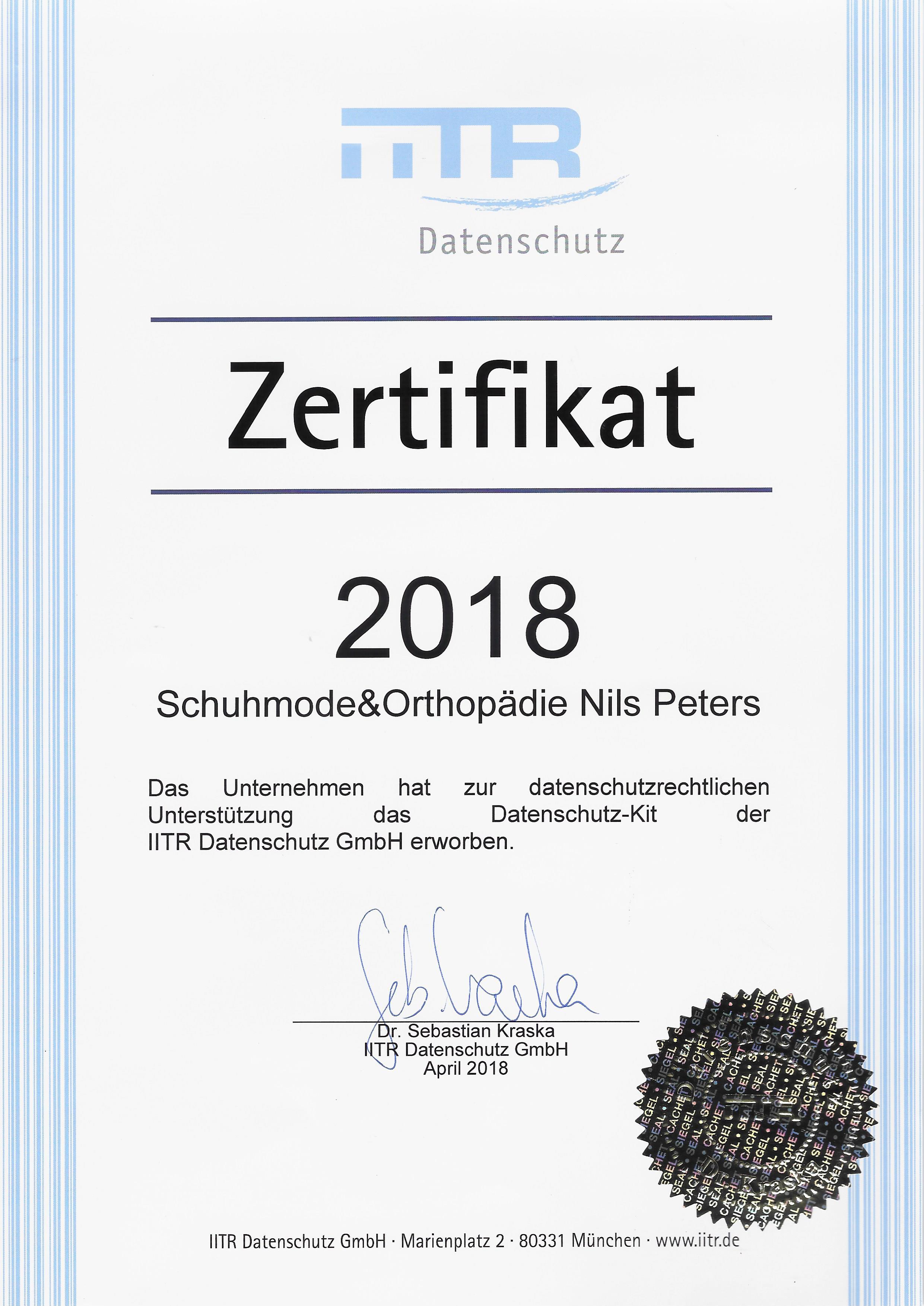 Groß Zertifikat Druckbare Vorlagen Galerie - Entry Level Resume ...