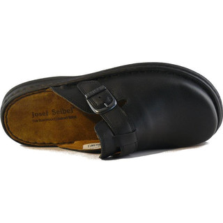 Josef Seibel Madrid Herrenpantolette