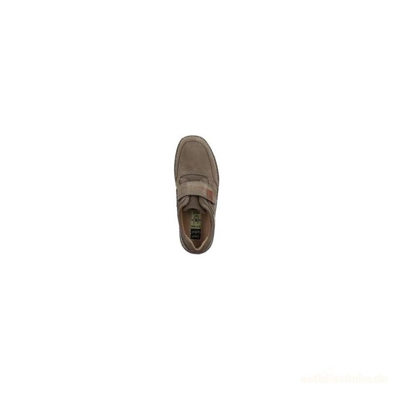 Schuhe Weite K online kaufen bei WITT WEIDEN