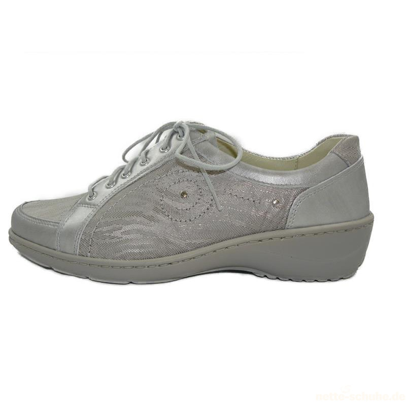 cheap for discount bb1d1 9e2d4 nette-schuhe.de